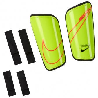 Nagolenniki Nike Mercurial Hardshell SP2128 704