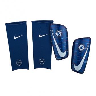 Nagolenniki Nike Chelsea NK Merc LT Grd SP2135 495