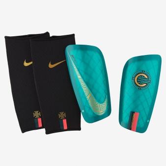 Nagolenniki Nike CR7 NK Merc LT SP2159 321