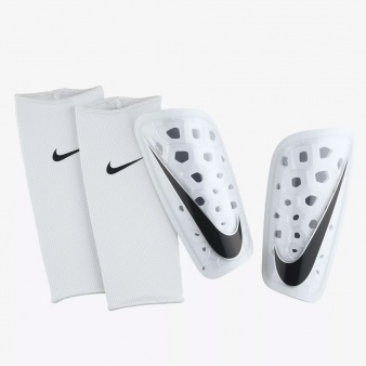 Nagolenniki Nike Mercurial FlyLite Superlock SP2160 702