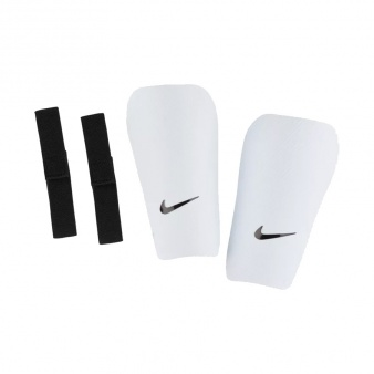 Nagolenniki piłkarskie Nike J CE SP2162 100