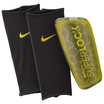 Nagolenniki Nike NK Merc LT Superlock SP2163 060