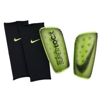 Nagolenniki Nike NK Merc LT Superlock SP2163 702