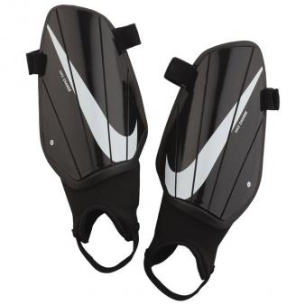 Nagolenniki Nike NK Charge GRD SP2164 010