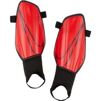 Nagolenniki Nike NK Charge GRD SP2164 644