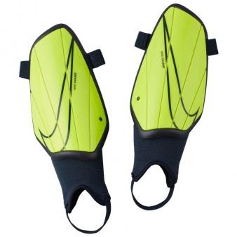 Nagolenniki Nike NK Charge GRD SP2164 702