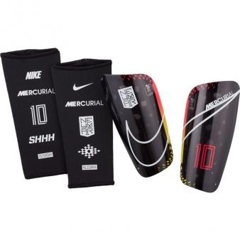 Nagolenniki Nike Mercurial Lite Neymar SP2170 610
