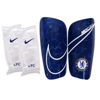 Nagolenniki Nike Chelsea FC NK Merc LT SP2172 495