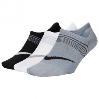 Skarpety Nike Everyday Plus Lightweight SX5277 989