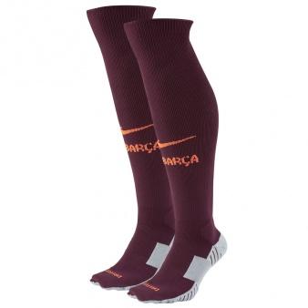 Getry Nike FCB U NK STAD OTC Sock HA3G SX6027 681