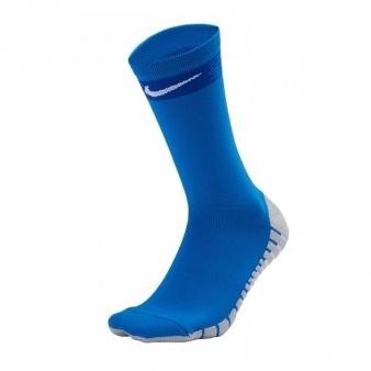 Skarpety Nike Matchfit Team SX6835 463