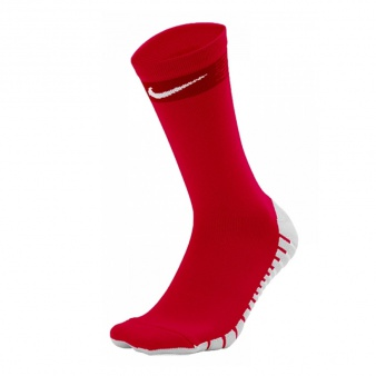 Skarpety Nike Matchfit Team SX6835 657
