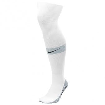 Getry Nike Matchfit OTC SX6836 102-S