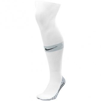 Getry Nike Matchfit OTC SX6836 102