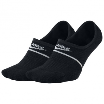 Skarpety Nike SNKR Sox Essential SX7168 010