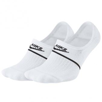 Skarpety Nike SNKR Sox Essential SX7168 100
