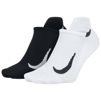 Skarpetki Nike Multiplier SX7554 914
