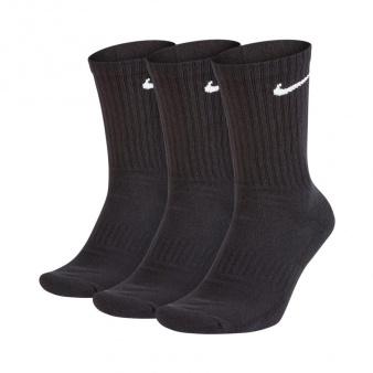 Skarpetki Nike Everyday SX7664 010