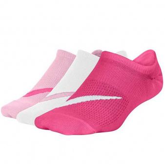 Skarpety Nike Everyday SX7824 902