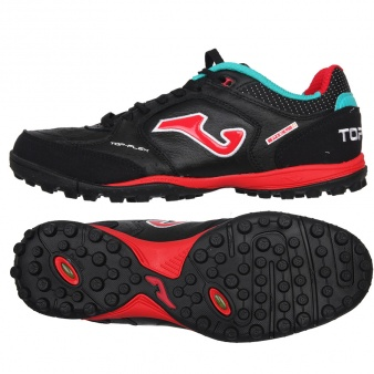 Buty Joma Top Flex 2001 IN TOPW.2001.TF