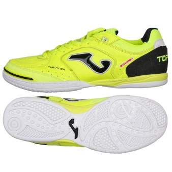 Buty Joma Top Flex 2011 IN TOPW.2011.IN