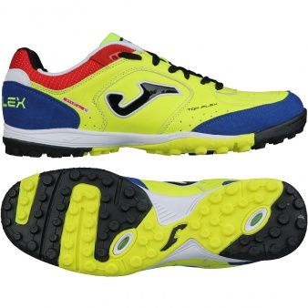 Buty Joma Top Flex TF 711 TOPW.711 TF