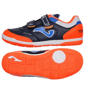 Buty Joma Top Flex 2053 IN J TPJW.2053.IN