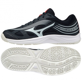 Buty siatkarskie Mizuno CYCLONE SPEED 3 V1GA218065