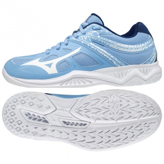 Buty siatkarskie Mizuno Lightning Star JR V1GD190329