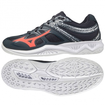 Buty siatkarskie Mizuno LIGHTNING STAR Z5 JR V1GD190366