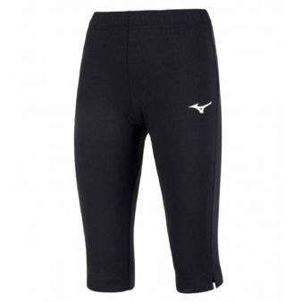 Spodnie siatkarskie Mizuno 3/4 High-Kyu Capri Pant V2EB870109