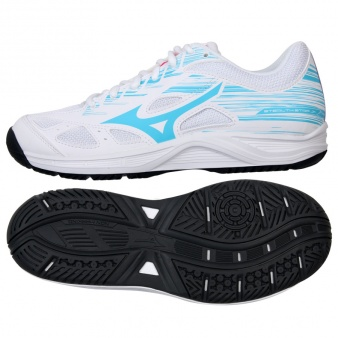 Buty siatkarskie Mizuno STEALTH STAR JR X1GC210760