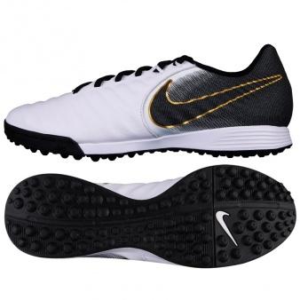 Buty Nike Tiempo LegendX 7 Academy TF AH4243 100