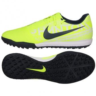 Buty Nike Phantom Venom Academy TF AO0571 717