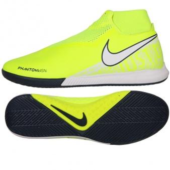 Buty Nike Phantom VSN Academy DF IC AO3267 717