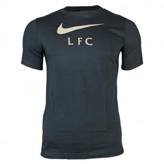 Koszulka Nike Liverpool FC DB7642 364