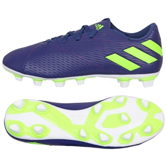 Buty adidas Nemeziz Messi 19.4 FxG EF1807