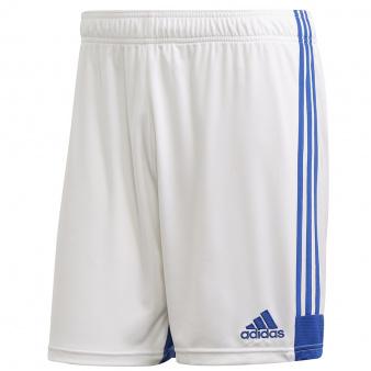 Spodenki piłkarskie adidas Tastigo 19 FL7789