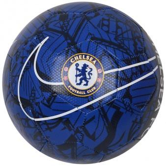Piłka Nike Chelsea FC Prestige SC3782 495