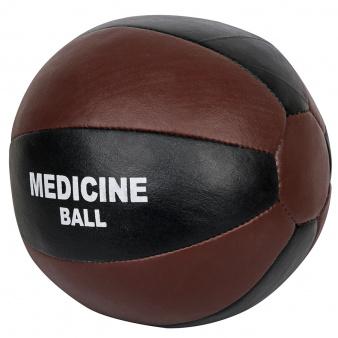 Piłka lekarska 6 kg