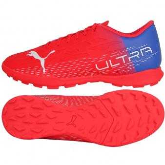 Buty Puma ULTRA 4.3 TT 106536 01