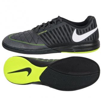 Buty Nike Lunargato II IC 580456 017