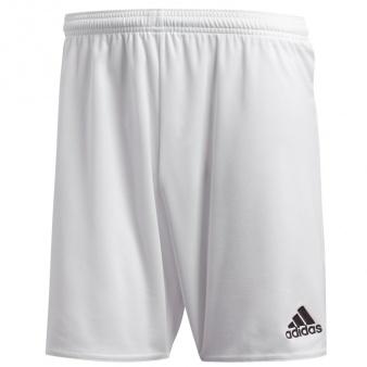 Spodenki adidas Parma 16 Short AC5254