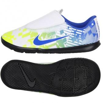 Buty Nike JR Mercurial Vapor 13 Club IC Neymar AT8171 104