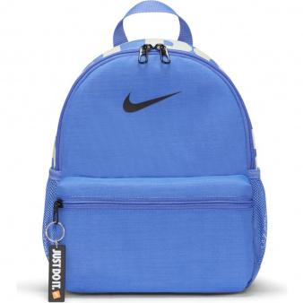 Plecak Nike Brasilia JDI Kid's Backpack BA5559 500