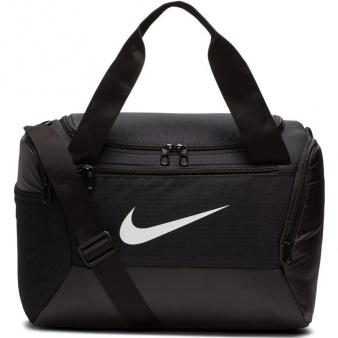 Torba Nike Brasilia XS Dufflel BA5961 010