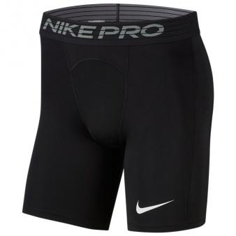 Spodenki Nike M NP Short BV5635 010