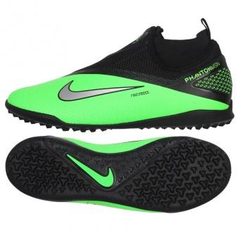 Buty Nike React Phantom VSN 2 PRO DF TF CD4174 036
