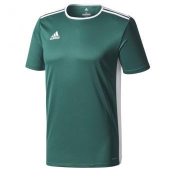 Koszulka adidas Entrada 18 JSY CD8358