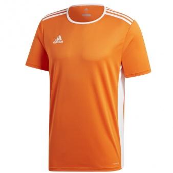 Koszulka adidas Entrada 18 JSY CD8366